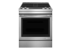 Jenn-Air Built-in Cooktop - JES1750FS product photo