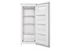 Danby Upright Freezer 8.5 ft³ - DUFM085A4WDD product photo other01 S