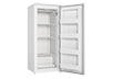 Danby Upright Freezer 8.5 ft³ - DUFM085A4WDD product photo other03 S