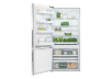 Fisher & Paykel Bottom Freezer Refrigerator - RF170BLPX6-N product photo other01 S