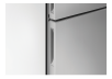 Fisher & Paykel Bottom Freezer Refrigerator - RF170BLPX6-N product photo other02 S