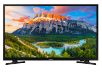 "Samsung LED Smart Television 32"" - UN32N5300AFXZC product photo"