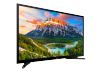 "Samsung LED Smart Television 32"" - UN32N5300AFXZC product photo other01 S"