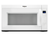 Whirlpool Microwave Oven with Fan - YWMH53521HW product photo