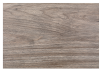 Dark Grey Rectangular Coffee Table product photo other04 S