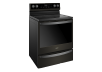Whirlpool Radiant Range - YWFE975H0HV product photo other02 S