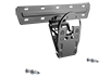 Everik Tilt Television Bracket - EMSQ2000 product photo