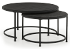 Dark Grey Coffee Table product photo other01 S