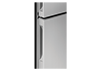 Fisher & Paykel Bottom Freezer Refrigerator - RF170BRPX6-N product photo other02 S