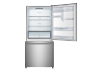 Hisense Bottom Freezer Refrigerator - RB17N6DSE product photo other01 S