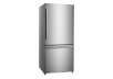 Hisense Bottom Freezer Refrigerator - RB17N6DSE product photo other02 S