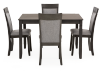 Grey Kitchen Room Furniture product photo