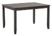 Grey Kitchen Room Furniture product photo other03 S