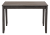 Grey Table product photo