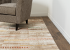 "63x91"" Beige Rug product photo other04 S"