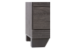 Grey Nightstand product photo other05 S