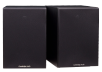Cambridge Bookshelf Speakers Pair - SX50 product photo Front View S