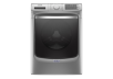 Maytag Front Load Washer - MHW8630HC product photo