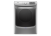 Maytag Dryer - YMED8630HC product photo