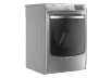 Maytag Dryer - YMED8630HC product photo other01 S