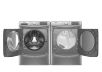 Maytag Front Load Washer and Dryer Set - MHW8630HC YMED8630HC product photo other01 S