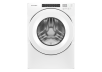 Amana Front Load Washer - NFW5800HW product photo
