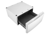 Whirlpool Pedestal - White - WFP2715HW product photo other02 S