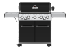 Broil King - Baron 590 Grill - 923184LP product photo