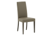 Grey Wood Dining Room Furniture product photo other01 S
