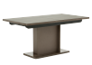 Grey Wood Dining Room Furniture product photo other02 S