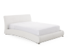 White - King Bed product photo other01 S