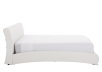 White - King Bed product photo other02 S
