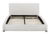 White - King Bed product photo other05 S