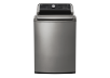LG Top Load Washer - WT7300CV product photo