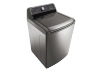 LG Top Load Washer - WT7300CV product photo other01 S