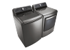 LG Washer and Dryer Set - WT7300CV DLEX7300VE product photo other02 S