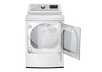 LG Dryer - DLEX7250W product photo other01 S