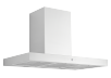 Avant-Garde Chimney Style Range Hood - AVW-368CS product photo other01 S
