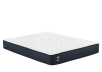 Sealy - Northcote - Twin Mattress product photo other01 S