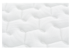 Sealy - Northcote - Double Mattress product photo other02 S