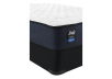 Sealy - Northcote - Double Mattress product photo other03 S
