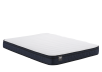 Sealy - Loveme - Double Mattress product photo other01 S