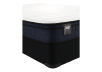 Sealy - Loveme - Double Mattress product photo other03 S