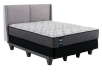 Sealy - Westward - Queen Mattress product photo