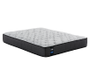 Sealy - Westward - Queen Mattress product photo other01 S