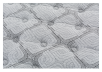 Sealy - Westward - Queen Mattress product photo other02 S