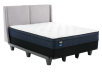 Sealy - Springhill - Double Mattress product photo