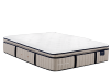 Stearns & Foster - Brignac - King Mattress product photo other01 S