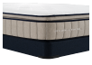 Stearns & Foster - Brignac - King Mattress product photo other03 S