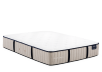 Stearns & Foster - Krug - Queen Mattress product photo other01 S